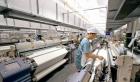 中國網上市場ChinaOMP.com_武漢紡織大學成立尼龍工程中心