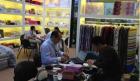 中網市場ChinaOMP.com_家紡突圍:從賣產品走向賣生活方式