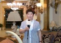 COTV全球直播: 金华龙腾易川光明灯具旗舰店