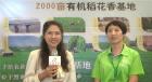 中网市场ChinaOMP.com_中网市场发布: 丰臣农业