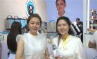 中網市場ChinaOMP.com_中網市場發布: 浙江光燦餐飲-墾丁Q蛋奶茶