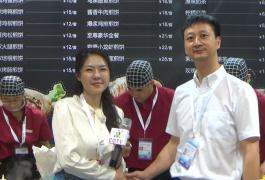 COTV全球直播: 上海煎匠餐饮管理