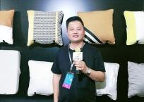 COTV全球直播: 海宁艺馨沙发厂