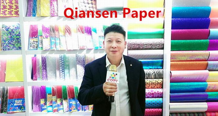 QQ图片20191027084913.jpg
