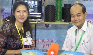 中国网上市场发布: 湖北智丰数控机械