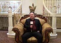 COTV全球直播: 世友楼梯诸暨分部