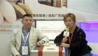 中國網上市場ChinaOMP.com_中國網上市場發布:寧波迪瑪新材料科技有限公司專業研發、設計、銷售液晶調光玻璃,智能玻璃/膜,投影觸摸玻璃