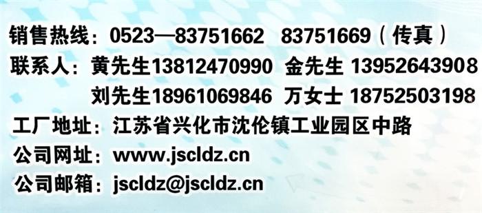 MTU0MDgxNTMzMzc1NDE1NA==.jpg