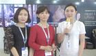 中网市场ChinaOMP.com_中网市场发布:北京怡家康科技发展有限公司销售日本双效美容仪CAXAUP和脸部锻炼棒PAO