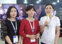 COTV全球直播: 北京怡家康科技发展有限公司