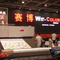 COTV全球直播: 杭州凌智数码科技有限公司