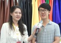 COTV全球直播: 广东额图商城