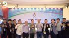 中國網上市場ChinaOMP.com_中國網上市場發布: 杭州賽超數碼科技有限公司