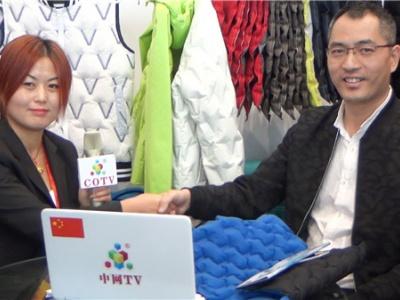 中国网上市场发布: 苏州兴丰强纺织科技有限公司