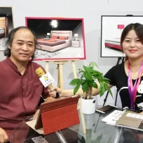 COTV全球直播: 深圳市奥克拉家具设计有限公司