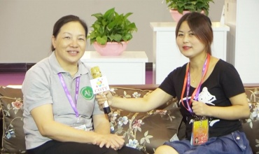 COTV全球直播: 安徽宁国兴亚精工有限公司