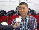 中网市场发布: 常州市申亚汽车附件厂