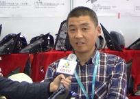 COTV全球直播: 常州市申亚汽车附件厂