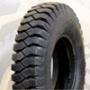 供应10.00-20矿山载重自卸宽体车轮胎