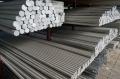 7050高纯度铝棒厂家销售