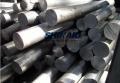 厂家批发高质量铝棒,3103延伸铝棒