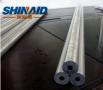 厂家6063高精密铝管,6063拉伸铝管