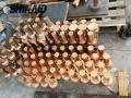 日本进口C1751高弹性铍青铜棒