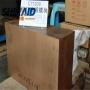 C17000铍铜板正品品质 进口NGK铍青铜板