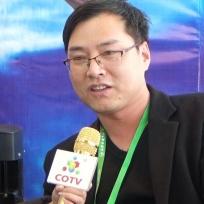 COTV全球直播: 浙江西木泵业