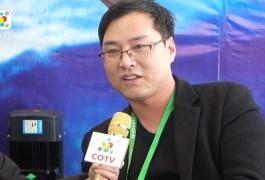 中网市场发布: 浙江西木泵业