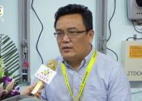 中网市场发布: 深圳市中天门业有限公司