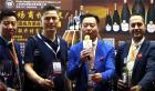 中网市场ChinaOMP.com_中国网上市场发布:上海西酊国际贸易有限公司销售进口原产葡萄酒