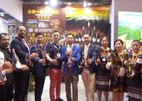 COTV全球直播: 上海西酊国际贸易