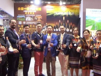 中国网上市场发布: 上海西酊国际贸易