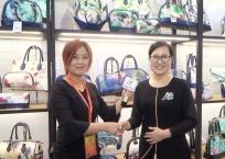中网市场发布: 东阳市六环饰品有限公司