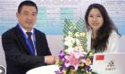 中網市場ChinaOMP.com_中網市場發布: 上海沛愉包裝科技有限公司主要生產各種食品飲料機械及包裝設備