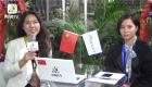 中網市場ChinaOMP.com_中網市場發布: 江蘇飛力機械科技有限公司主要生產各種食品飲料機械及包裝設備