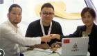 中網市場ChinaOMP.com_中網市場發布: 溫州艾德美門窗系統開發有限公司