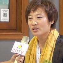 COTV全球直播: 山东熠坤门窗系统