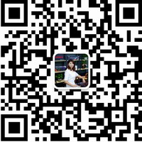 QQ图片20190910100344.jpg