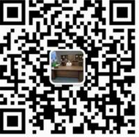 QQ图片20190910203504.jpg