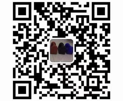 QQ图片20181024101003.jpg