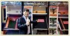 中網市場ChinaOMP.com_中網頭條發布:常州市韓泰車輛飾件有限公司由韓泰國際集團有限公司授權專業生產銷售中高檔環保腳墊產品