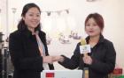 中網市場ChinaOMP.com_中網市場發布:全方位解決地面清潔養護馬可馬克建筑裝飾公司率先做到了