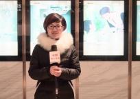 COTV全球直播: 欧派橱柜上虞石狮商城专卖店