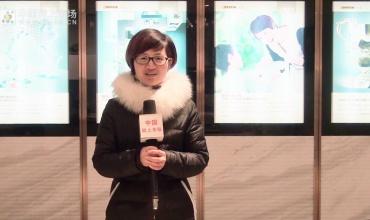 中网市场发布: 欧派橱柜上虞石狮商城专卖店