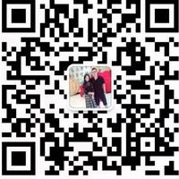 QQ图片20190828091715.jpg