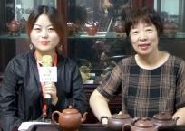 中网市场发布: 宜兴帼砂馆