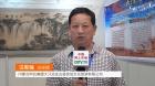 中網市場ChinaOMP.com_內蒙古阿拉善盟大汗遠征古道民俗文化旅游有限公司