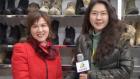 中网市场ChinaOMP.com_中国网上市场发布: 广州地球军鞋工厂生产军用球鞋、皮鞋、背包、手套、军服等产品